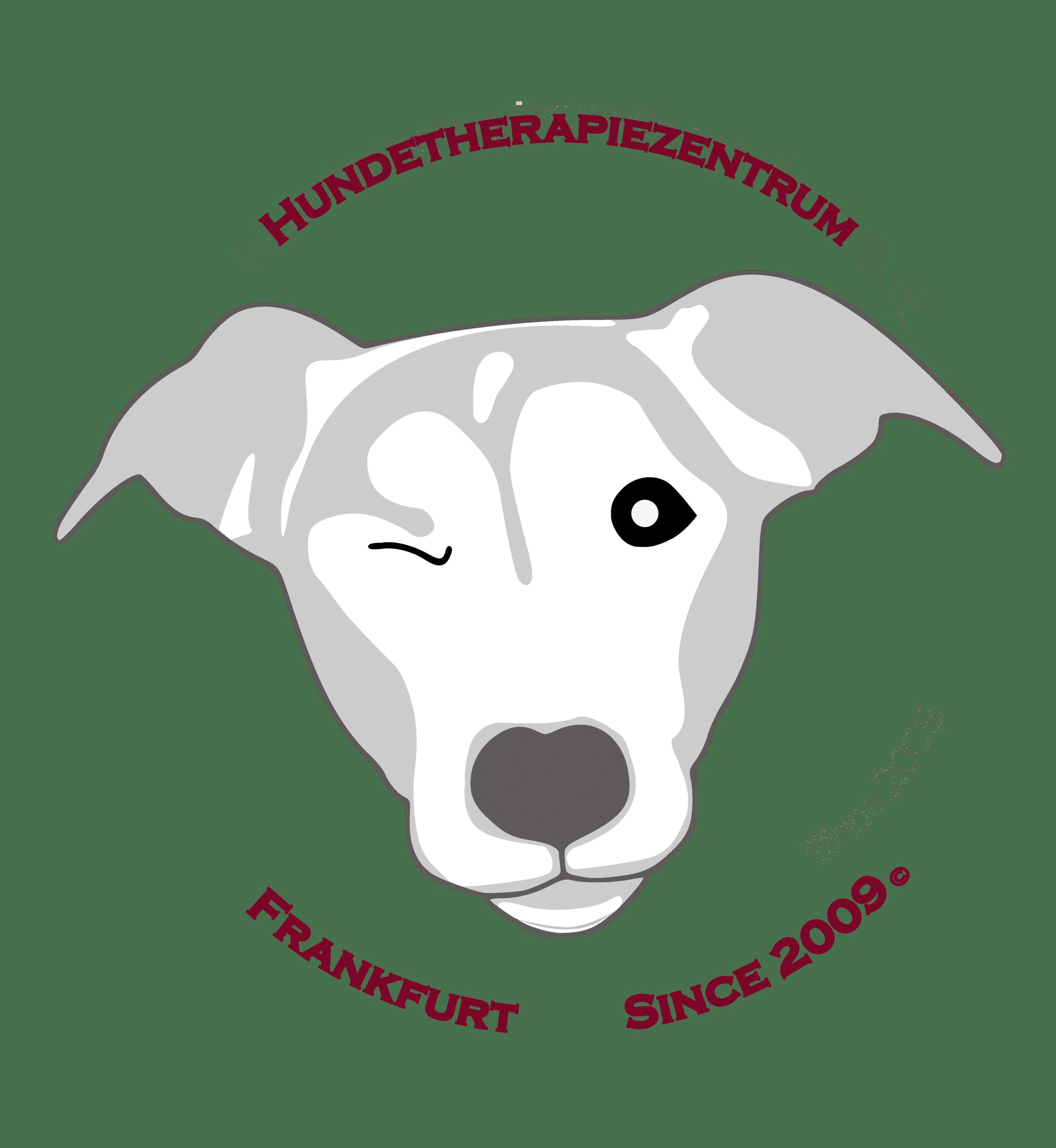 Hundetherapiezentrum Frankfurt